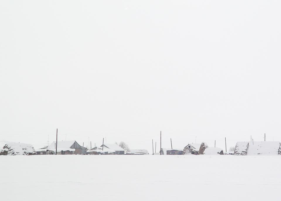 Photograf Danne Eriksson