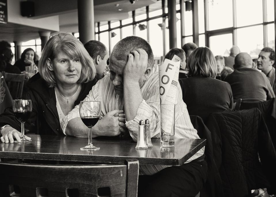 Photo Danne Eriksson