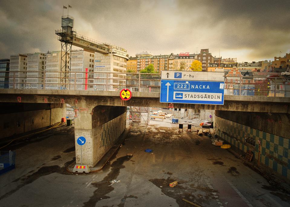 Photograper Danne Eriksson